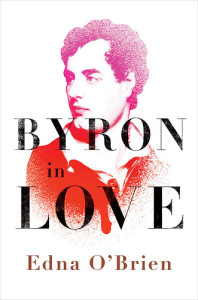 byron in love