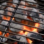 charcoal-grill-648