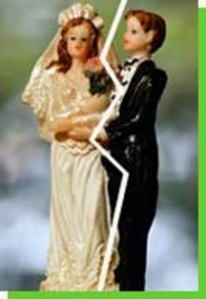 bpd-divorce