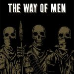 <em>The Way of Men</em> by Jack Donovan