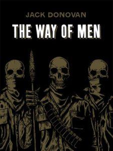jack_donovan-the_way_of_men