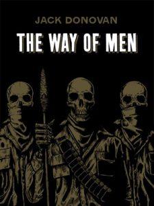 jack_donovan-the_way_of_men-books