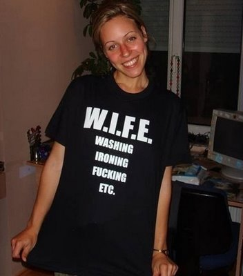 wife-t-shirt