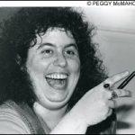 Krista Jane Heflin's Suicide Was a Hoax