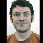 James Holmes Dances Us to the Edge of Armageddon