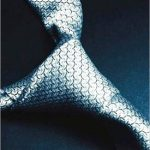 The Annotated <em>Fifty Shades of Grey</em>, Part One: Journey to the Center of the Female Id