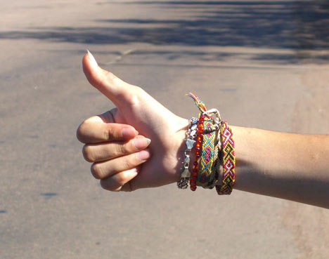 hitchhiker-thumb