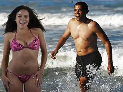 obama-girl-i-got-a-crush-on-obama
