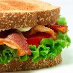 A Comparison of Midwestern Sandwich Shops