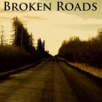 <em>As I Walk These Broken Roads</em> by Davis M.J. Aurini