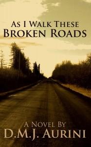 asiwalkthesebrokenroads