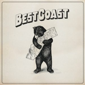 Best-Coast-The-Only-Place-608x6061