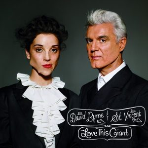 David-Byrne-St-Vincent-Love-This-Giant-e1339693388825