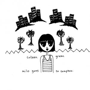 colleen-green-milo-goes-to-compton