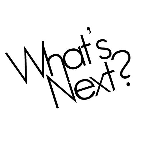 logo_WhatsNext