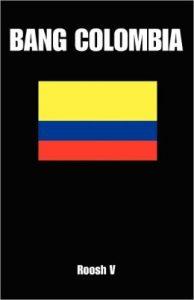 bang-colombia