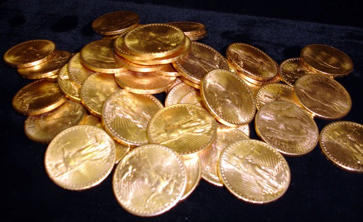 gold-coins-larger