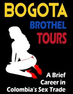 Bogota-Brothel-Tours