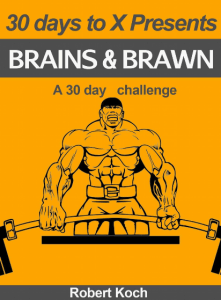 brains-brawn