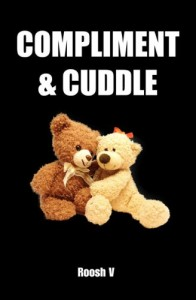 compliment-cuddle