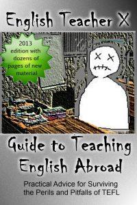 teaching-english-abroad
