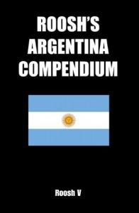 roosh-argentina-compendium