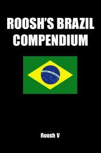 roosh-brazil-compendium
