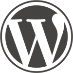 How to Start a Blog in Thirty Minutes or Less, Part Two: Working with WordPress
