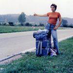 Where Do You Go Hitchhiking?