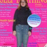 In Praise of Self-Loathing
