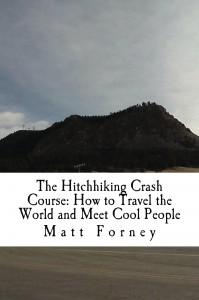 hitchhiking-crash-course
