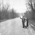 Why You Should Go Hitchhiking