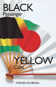 black-passenger-yellow-cabs