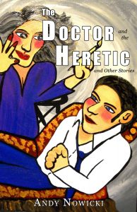 doctor-heretic-other-stories