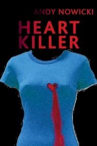 heart-killer