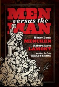 men-versus-the-man
