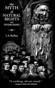 myth-of-natural-rights