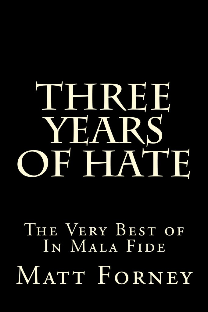 three-years-of-hate