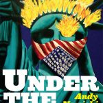 <em>Under the Nihil</em> by Andy Nowicki