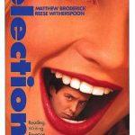 <em>Election:</em> The Greatest Manosphere Movie You've Never Seen