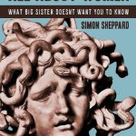 <em>All About Women</em> by Simon Sheppard
