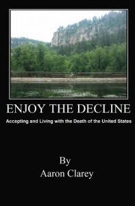 enjoy-the-decline