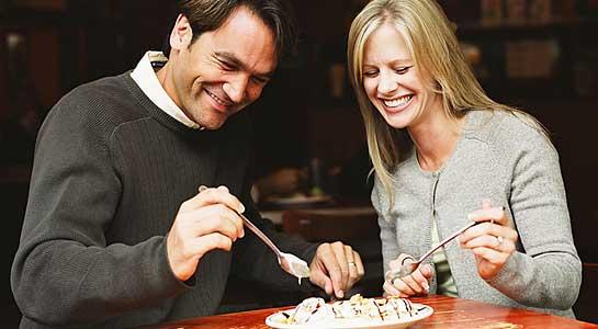 foodie-love-tourists
