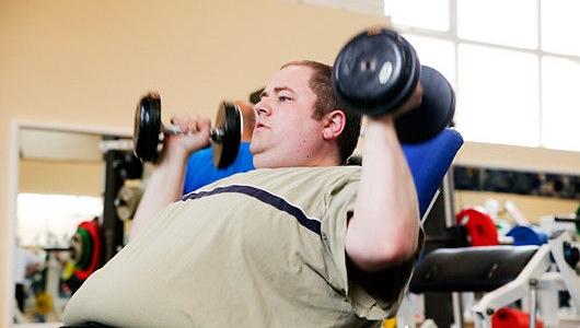 gym-weirdo