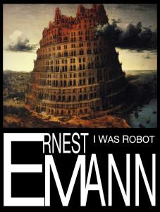 i-was-robot-ernest-mann
