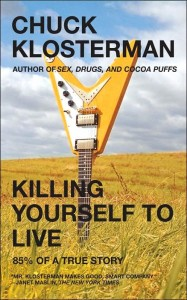 killing-yourself-to-live