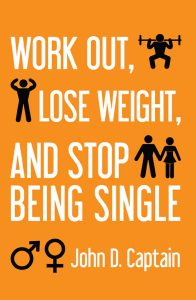 work-out-lose-weight-stop-being-single