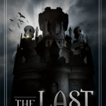 <em>The Last Witchking</em> by Vox Day