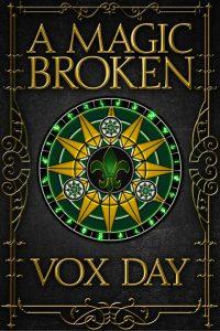 a-magic-broken