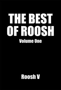 best-of-roosh